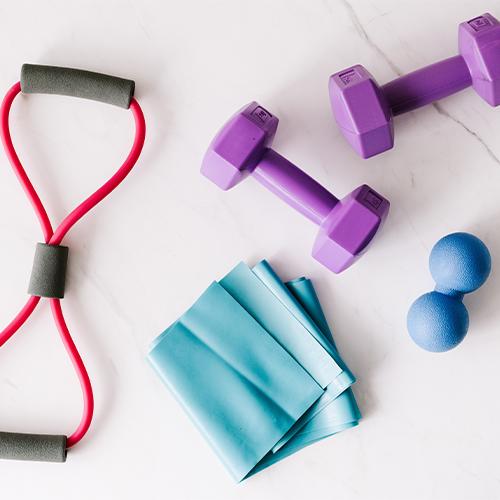 fitness_equipment