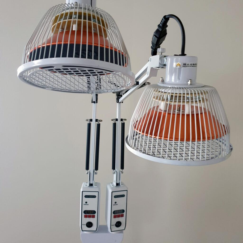 moxa_tdp_lamp